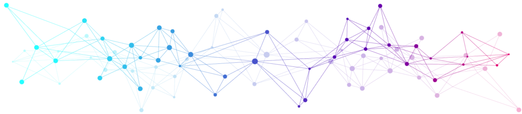 m720-trame-data