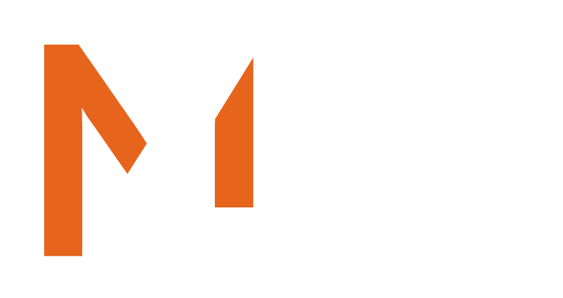 metrics720-logo-blanc-web-rvb-2019