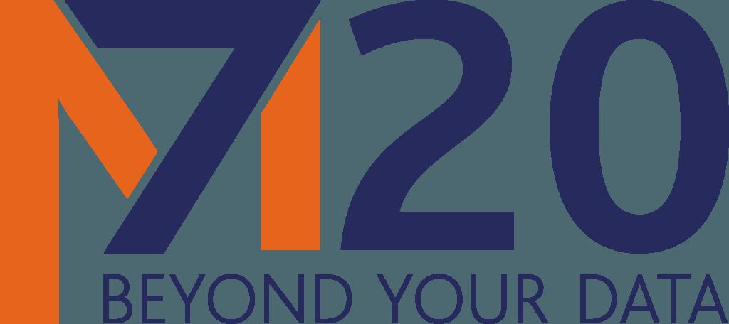 metrics720-logo-color-print-cmjn-2019