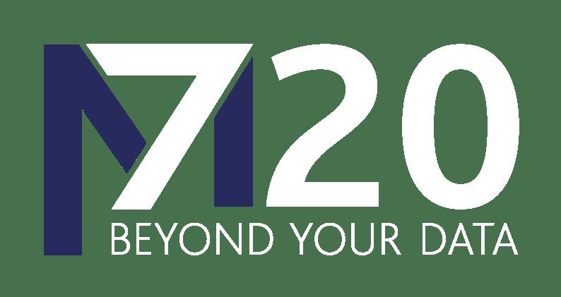 metrics720-logo-color-web-bleu-blanc